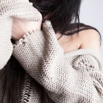 Villapaita Muotia 2013 - Nainen
